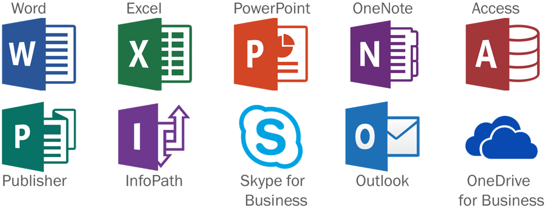 ms word course outline pdf